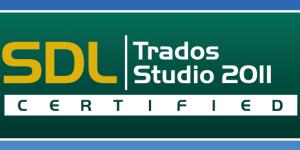 SDL Certified Interpreter Virginia
