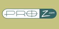 proZ translator Virginia